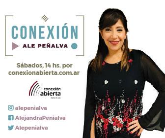 10-conexionshow-sep-2019