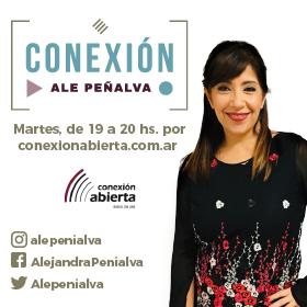 10-conexionshow-Mazo-2020