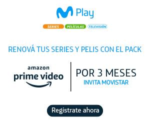 15-movistar-play